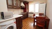 Купить трёхкомнатную квартиру с ремонтом вблизи от моря., Купить квартиру в Новороссийске, ID объекта - 333910473 - Фото 1