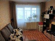 Квартира в тихом спокойном районе города - Фото 4