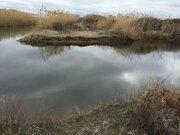 Участок на Веселовском водохранилище, 7 Га - Фото 3