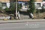 Аренда торгового помещения, Челябинск, Ул. Российская