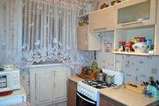 Продаю квартиру, Продажа квартир в Новоалтайске, ID объекта - 333092892 - Фото 8