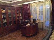 Таунхаус с земельным участком в кп Северная Слобода в черте г. Москва, Таунхаусы в Москве, ID объекта - 502481013 - Фото 10