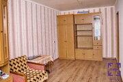 1-комнатная квартира в Советском районе - Фото 4