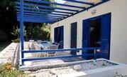 Трехкомнатный апартамент с большой террасой и рядом с морем в Пафосе, Купить квартиру Пафос, Кипр, ID объекта - 323408114 - Фото 7