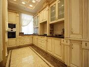 Продаётся квартира в г. Алушта ул. Ленина 10, Дача Доктора Штейнгольца - Фото 5