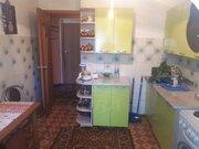 Продажа квартиры, Богандинский, Тюменский район, Ул. Ломоносова - Фото 5