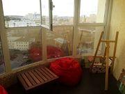 Сдается замечательная 2кв Юго Западный, Аренда квартир в Екатеринбурге, ID объекта - 317940712 - Фото 4