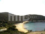 Купить промышленные земли в Греции