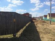 Участок 15 соток ИЖС в Солнечногорске