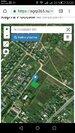 Земельный участок 15 соток в Переславском районе