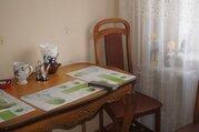 Трехкомнатная квартира на Твардовского 13 - Фото 3