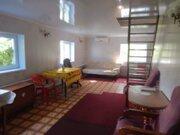Продам: дом 195.8 кв.м. на участке 10 сот., Продажа домов и коттеджей в Астрахани, ID объекта - 503880832 - Фото 20