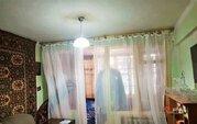 Продажа квартиры, Сочи, Ул. Гагарина