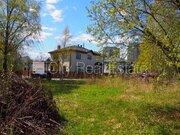 Продажа участка, Улица Спулгас, Земельные участки Рига, Латвия, ID объекта - 201407124 - Фото 26