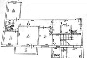 Продажа квартиры, Улица Ливциема, Купить квартиру Рига, Латвия по недорогой цене, ID объекта - 316349777 - Фото 12