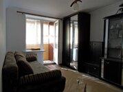 2-к. кв. 67 м2, 2 из 9, Купить квартиру в Евпатории, ID объекта - 333529393 - Фото 8