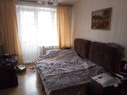 3к квартира в Голицыно, Купить квартиру в Голицыно по недорогой цене, ID объекта - 318364586 - Фото 33