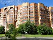 Продам 5-к квартиру, Дубна город, проспект Боголюбова 30 - Фото 2