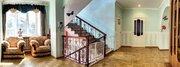 Действующий детский сад!, Аренда домов и коттеджей в Всеволожске, ID объекта - 502016038 - Фото 5