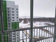 Продажа квартиры, Воронеж, Ул. Ильюшина