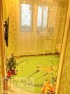 Квартира, пер. Артельный, д.26 - Фото 3