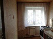 2-к квартира, 48.2 м, 4/5 эт. - Фото 4