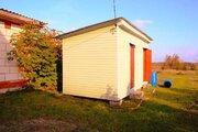 Дом в деревне Равенская Орехово-Зуевского района - Фото 5