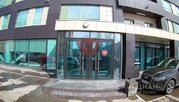 Аренда офиса, Нижний Новгород, Ул. Керченская