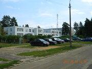 2 комнатная улучшенная планировка, Обмен квартир в Москве, ID объекта - 321440589 - Фото 17