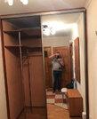 Аренда квартиры, Калуга, Ул. Тульская, Аренда квартир в Калуге, ID объекта - 332207687 - Фото 8
