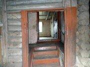 Продажа дома, Бородино, Палкинский район - Фото 4