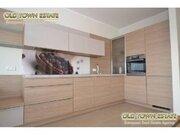 Продажа квартиры, Купить квартиру Рига, Латвия по недорогой цене, ID объекта - 313154035 - Фото 3
