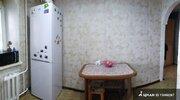 Продаю1комнатнуюквартиру, Тула, улица Бондаренко, 11