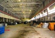 Продам производственное помещение 6300 кв. м - Фото 2