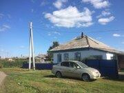 Продажа дома, Тогучин, Тогучинский район, Ул. Пролетарская - Фото 1