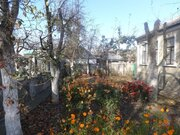 Купить дом в Кисловодске на 11с. земли в спальном районе - Фото 3