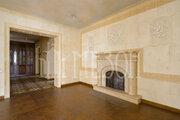 Продается 6-комнатная квартира в ЖК Ксеньинский - Фото 3