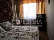 Продается 2 - комнатная квартира. Белгород, Макаренко ул. - Фото 3