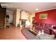 Продажа квартиры, Купить квартиру Юрмала, Латвия по недорогой цене, ID объекта - 313154292 - Фото 3