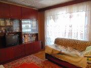 Продам 1-комнатную квартиру, Ясная, 30, Купить квартиру в Екатеринбурге по недорогой цене, ID объекта - 329067553 - Фото 9