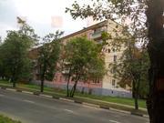 Продается квартира г.Фрязино, улица Ленина - Фото 1