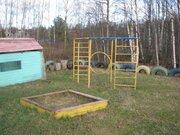 Участок 9 соток в садоводстве рядом с Разметелево - Фото 5