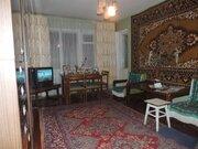 Продажа квартиры, Ангарск, - - Фото 4