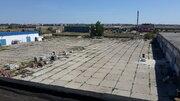 Продажа производственных помещений в Волгоградской области
