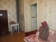 350 000 Руб., Продается комната в 2-х комнатной квартире в г.Алексин, Купить комнату в квартире Алексина недорого, ID объекта - 700994619 - Фото 3
