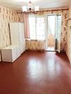 Сдается 1-комнатная квартира пр-т Дзержинкого (Реальный вариант) - Фото 2