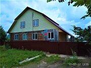 Дом в c. Старые Турбаслы, ул.Лесная, 16,5 соток ИЖС - Фото 3