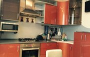 Однокомнатная квартира на ул.Айвазовского 14а, Купить квартиру в Казани по недорогой цене, ID объекта - 316215547 - Фото 6