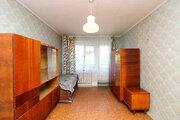Владимир, Ново-Ямской пер, д.6, 1-комнатная квартира на продажу
