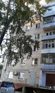 1 900 000 Руб., Продам однокомнатную квартиру, ул. Королёва, 11, Купить квартиру в Хабаровске по недорогой цене, ID объекта - 321435889 - Фото 2